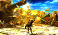 Pantalla 01 juego Monster Hunter 4 Nintendo 3DS.png