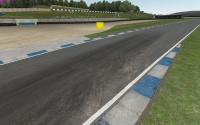 Project CARS - detalles19.jpg