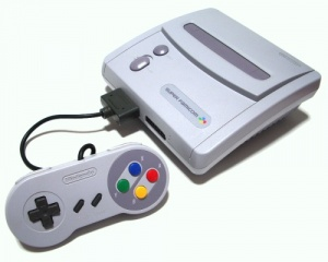 Super Famicom Jr.jpg