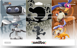 Amiibo retro pack.png