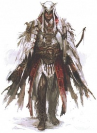 Assassin's Creed III armadura Mohawk.jpg
