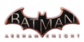 Batman Arkham Knight - Logo.png
