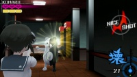 Danganronpa-Another-Episode-01.jpg