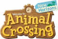 Logo Animal Crossing New Horizons NSW.png