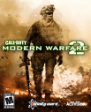 Modern Warfare 2 cover.PNG