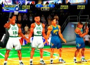 NBA Showtime NBA on NBC (Dreamcast) juego real 001.jpg