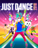 Portada Just Dance 2018 (Switch).png