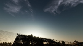 Project CARS - nubes1.JPG