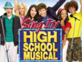ULoader icono HighSchoolMusical 128x96.png