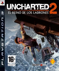 Uncharted 2 Cover.jpg