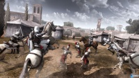 Assassin's Creed Brotherhood 12.jpg