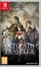 Carátula-EU-Octopath-Traveler-Switch.jpg
