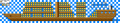 Coin ship mario bros3.png