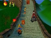 Crash bandicoot 3 gameplay 6.jpg