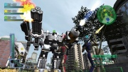 Earth Defense Force 3 Portable Imágenes 03.jpg