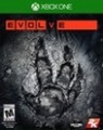 Evolve XboxOne Gold.jpg