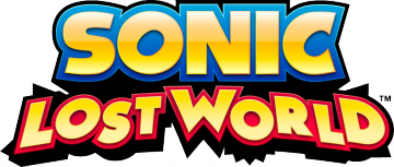 Logo alfa Sonic Lost World Wii U Nintendo 3DS.png
