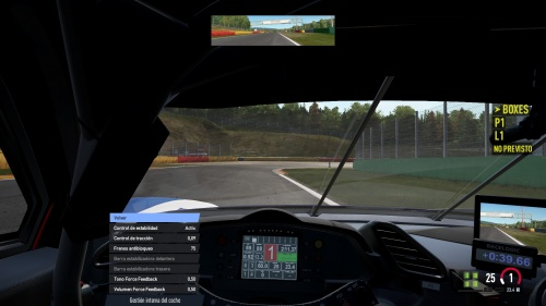 Project CARS 2 - menugestion2.jpg