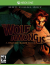 The Wolf Among Us cover xbox one.png