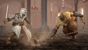 Assassin's Creed Bloodlines 3.jpg