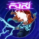 Furi PSN Plus.jpg