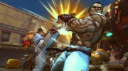 Street Fighter X Tekken 4.jpg