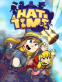 Carátula general A Hat in Time.png