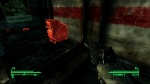Fallout 3 Screenshot 12.jpg