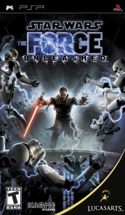 ForceUnleashed PSP.jpg