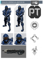 Halo 4 especializacion pathfinder.png