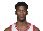 Jimmy Butler.png
