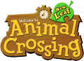 Logotipo-juego-Animal-Crossing-New-Leaf-Nintendo-3DS.png