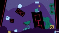 Soundshapes9.jpg
