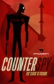 CounterSpy Caratula Provisional.jpg