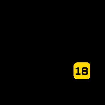 Resultado de imagem para dakar 18 logo png