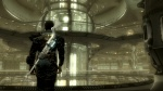 Fallout 3 Screenshot 3.jpg