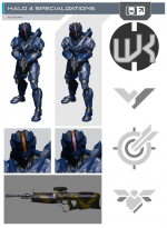 Halo 4 especializacion wetwork.png