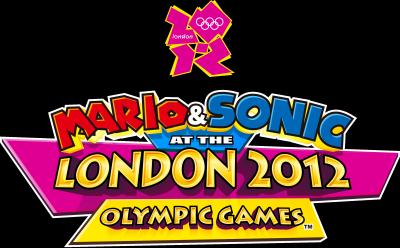Mario Sonic En Los Juegos Olimpicos De Londres 2012 Elotrolado