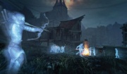 Middle-earth Shadow Of Mordor Imagen (01).jpg