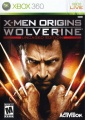 X-Men Origins Wolverine Uncaged Edition (Caratula Xbox360 NTSC).jpg