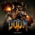 DOOM3BFGEditionIcon.jpeg