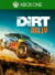 DiRT Rally XboxOne.png