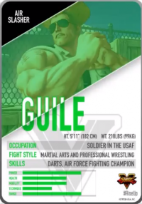 Guile Street Fighter V Stats.png