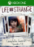 Life is Strange Complete Season Xbox One.png
