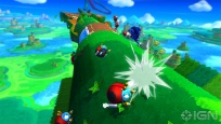 Pantalla 03 Sonic Lost World Wii U.jpg