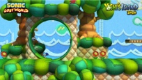 Pantalla 39 Sonic Lost World Wii U.jpg