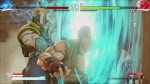Street Fighter V Screenshoot 8.jpg