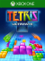 Tetris UltimateXbox One.png
