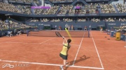 Virtua tennis 52.jpg