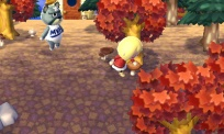 Animal Crossing Jump Out 009.jpg